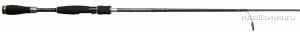 Спиннинг Sakura Stingray SGS 602 H 1,83 м / тест 7 - 28 гр