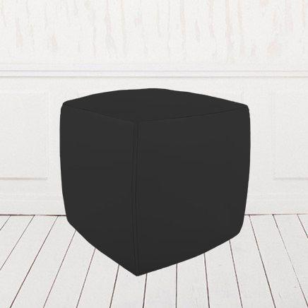 Пуфик-кубик Кент 05