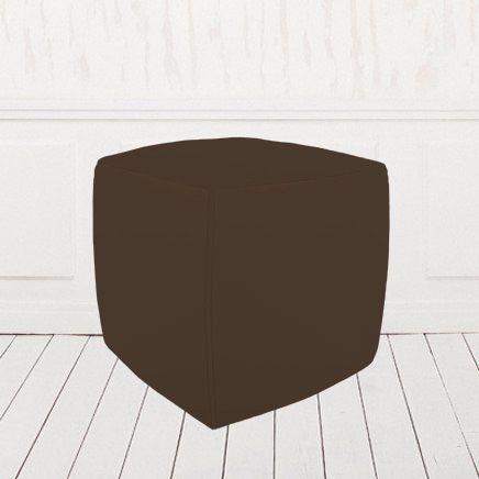 Пуфик-кубик Кент 13