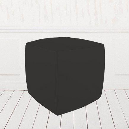 Пуфик-кубик Кент 14