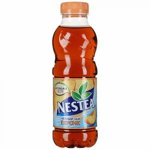 Холодный чай Нести