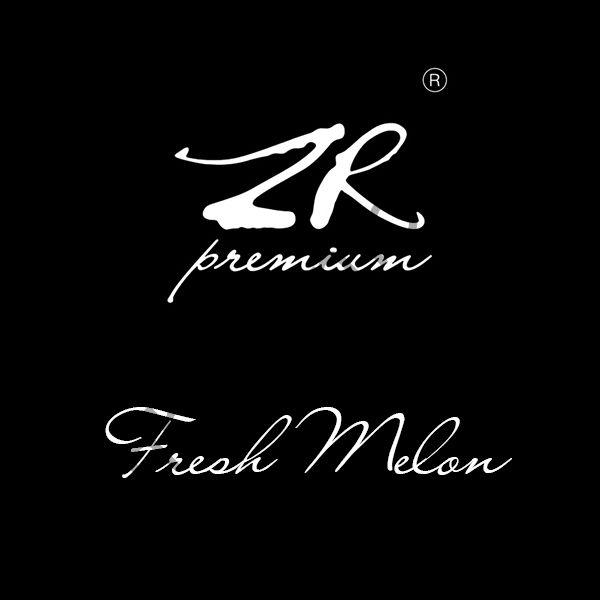 ZR Premium 100 гр - Fresh Melon (Свежая Дыня)