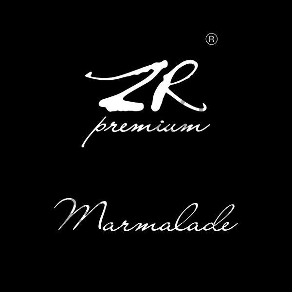 ZR Premium 100 гр - Marmalade (Мармеладки)
