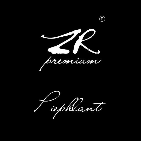 ZR Premium 100 гр - Piephlant (Ревень)