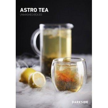 DarkSide Astro Tea Medium