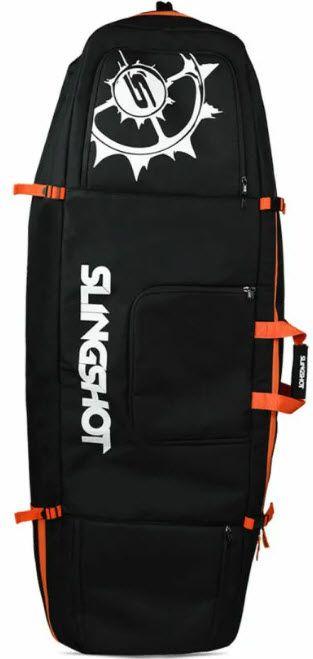 Чехол для кайтборда Slingshot All Day Board Bag