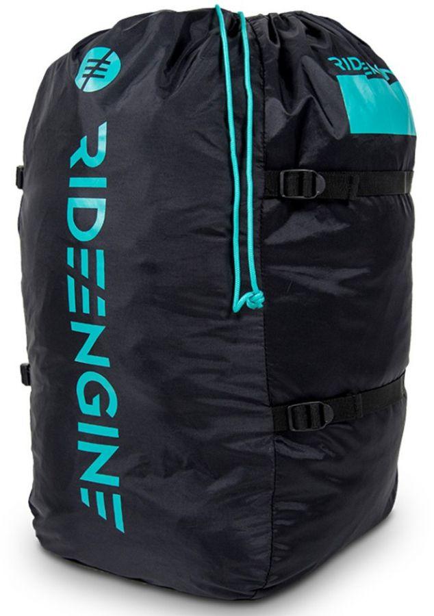 Компрессионный мешок RideEngine Compression Bag