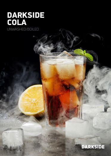 Dark Side Cola Medium