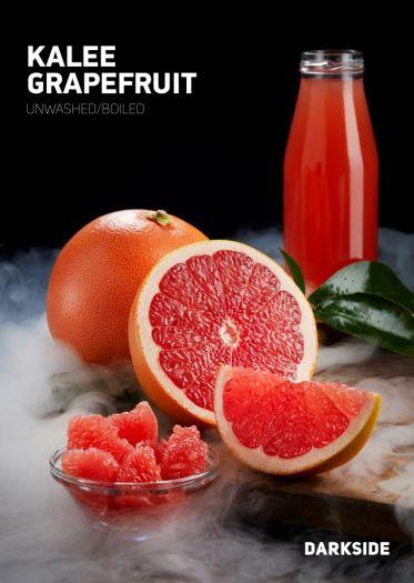 Dark Side Kalee Grapefruit Soft