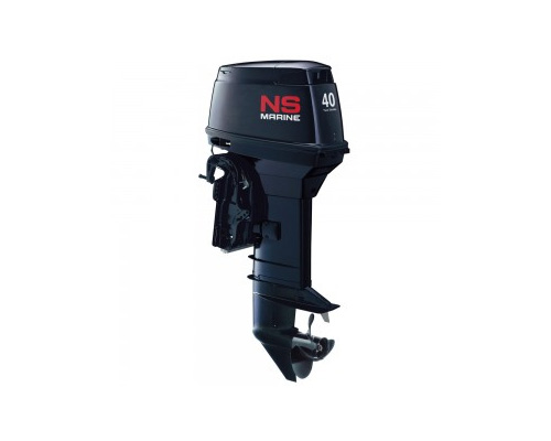 NS Marine NM 40 D2 EPTOL
