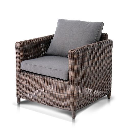Кресло МАКИАТО
