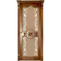 Межкомнатная дверь «Эрика»