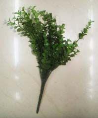 Кустик зелени Морошка (32 см)