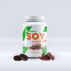 Cybermass - Soy Protein  1,2 кг