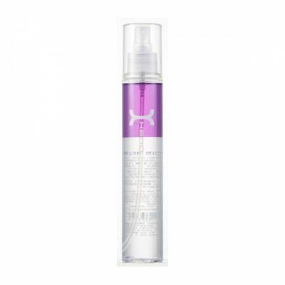 Спрей для волос термозащитный Xeno Heat Activator 150мл