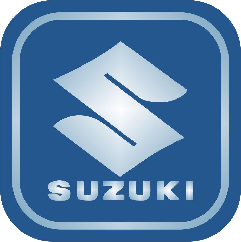 Сузуки SX 4
