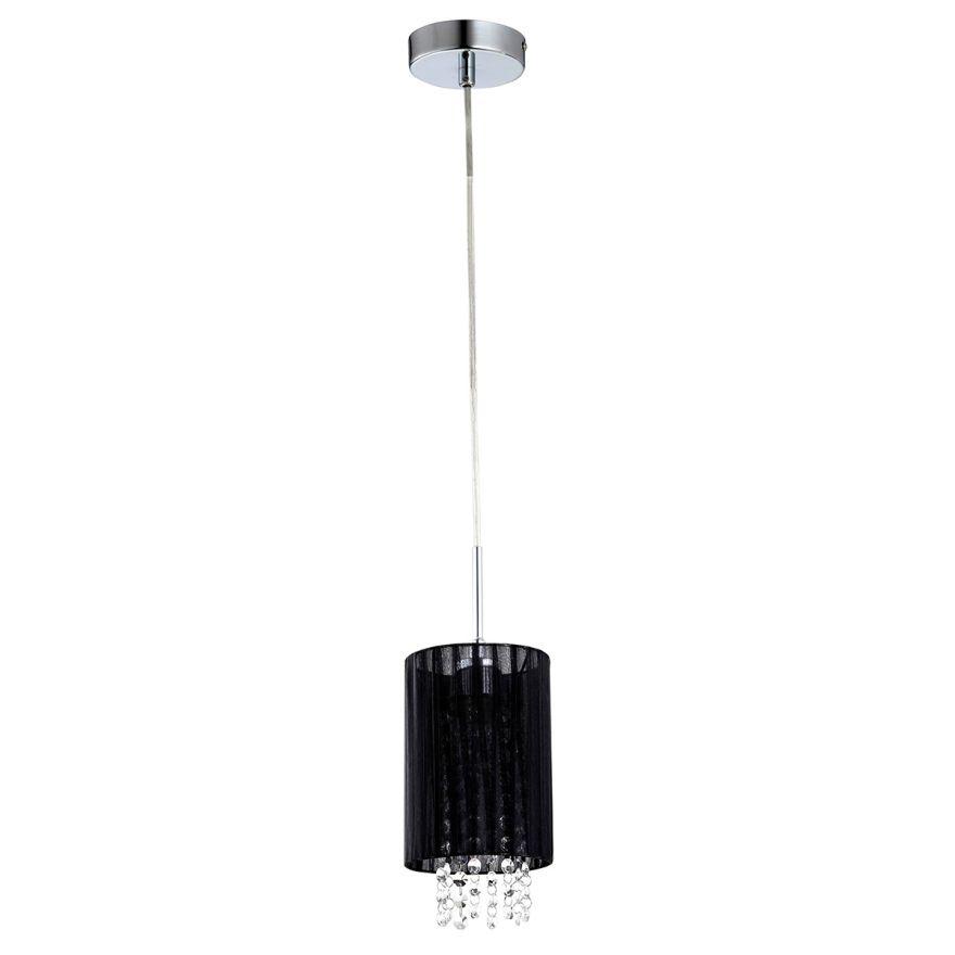 Светильник подвесной Toscom Kim NC-1-3-11-023-P-1