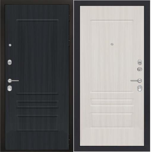 Входная дверь ZMD «премиум 116»