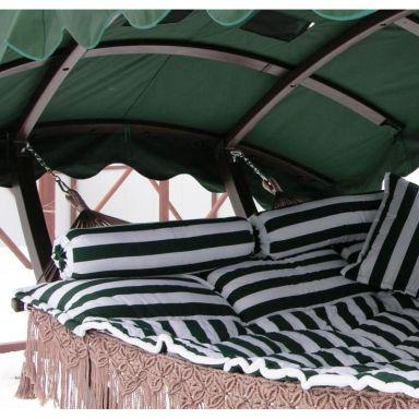 Подушка для гамака ГЕРА