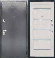 Входная дверь ZMD «премиум SB»