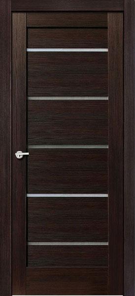 Межкомнатная дверь «Александра»