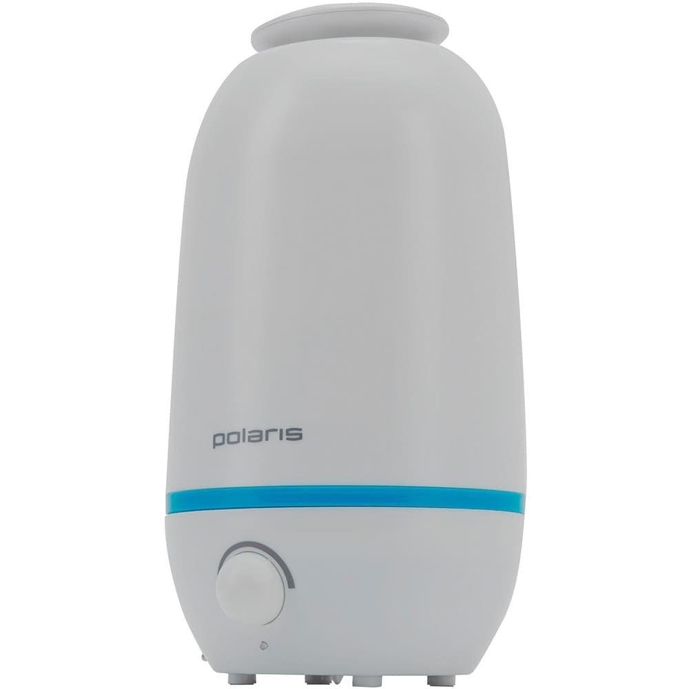 Увлажнитель воздуха Polaris PUH-5903