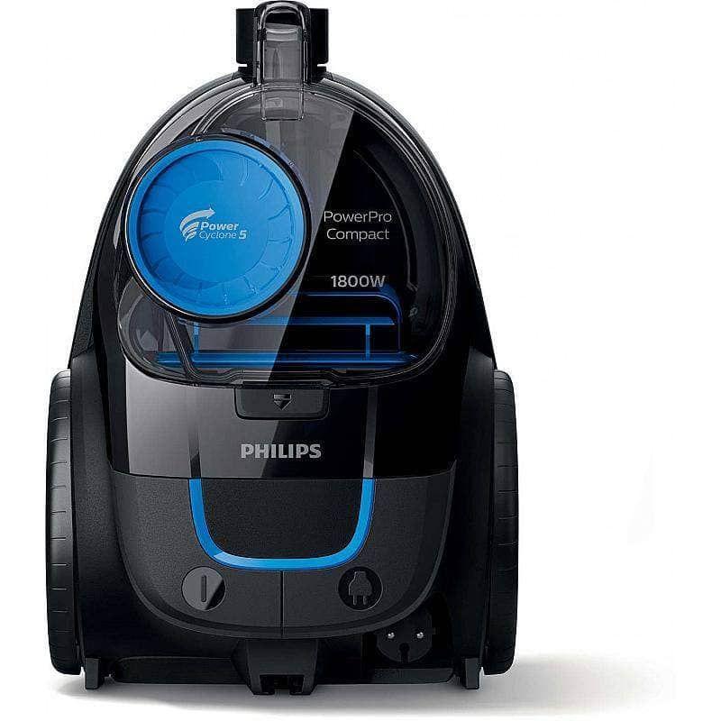 Пылесос Philips FC-9350/01