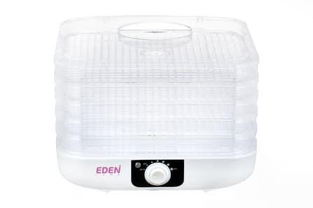 Электросушилка Eden EDB-1110