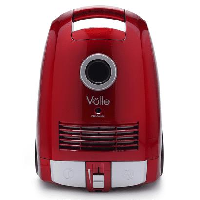 Пылесос Volle VLD-303