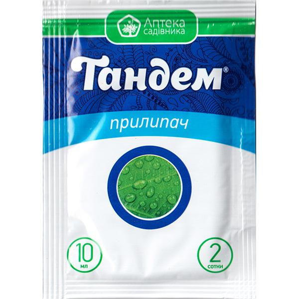 """""""Тандем"""" (10 мл) от Ukravit, Украина"""