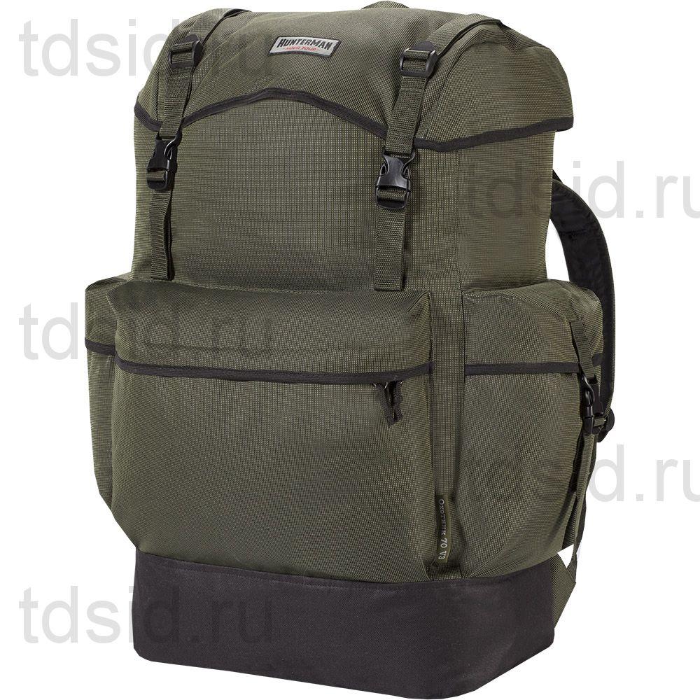 Охотник 70 V3 рюкзак