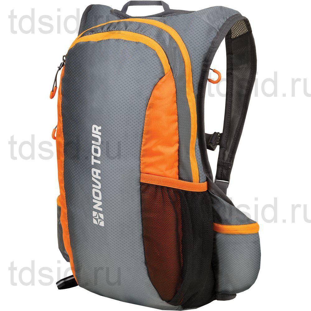 Фотон 20 рюкзак спортивный