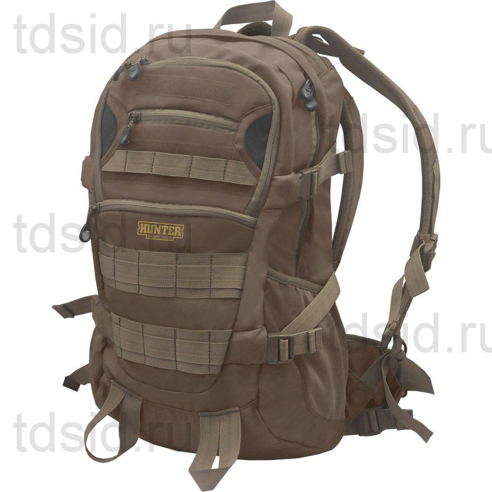 Тактика 32 рюкзак тактический