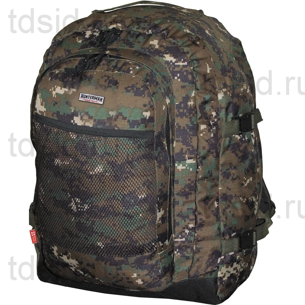 Бекас 55 V3 км рюкзак