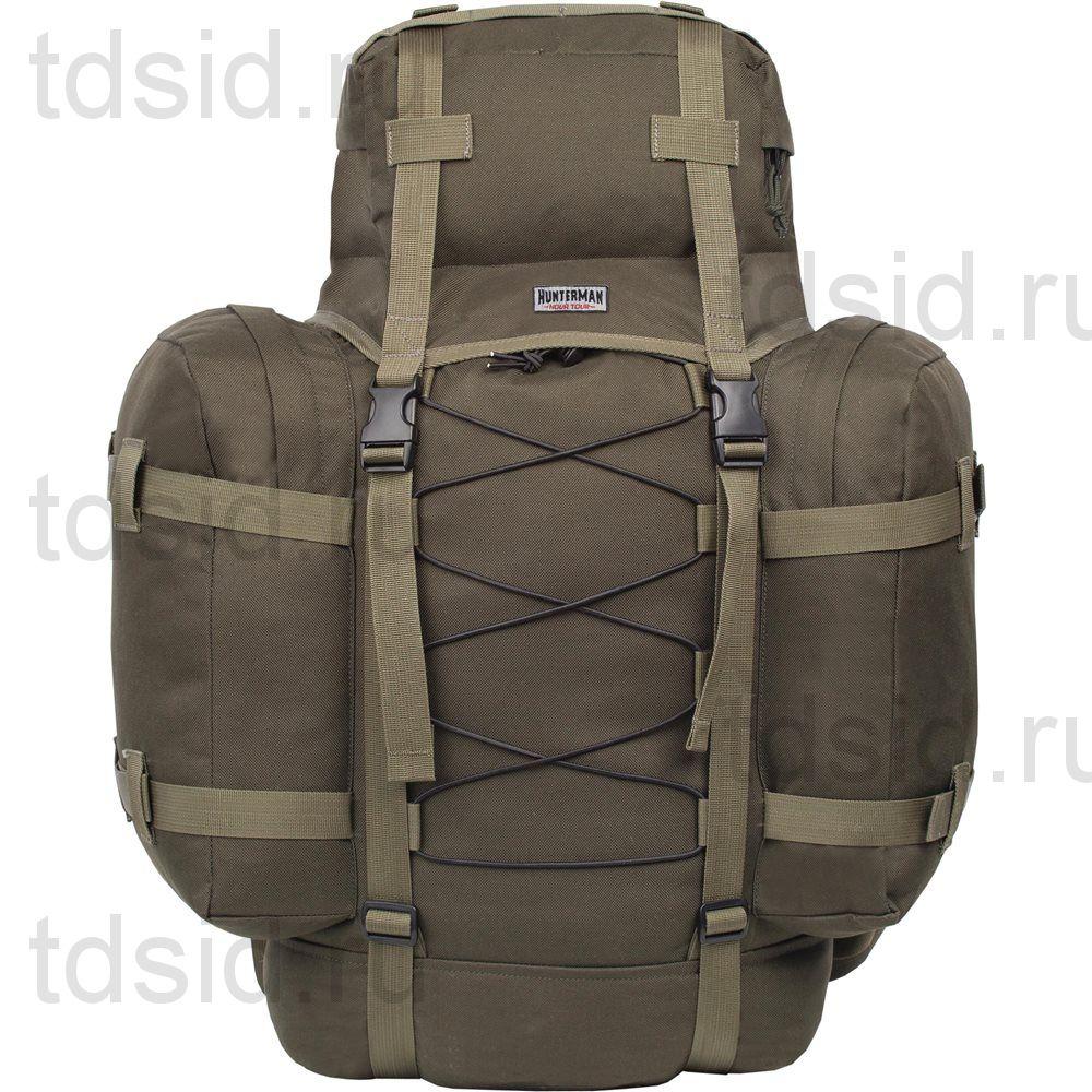 Контур 75 V3 рюкзак