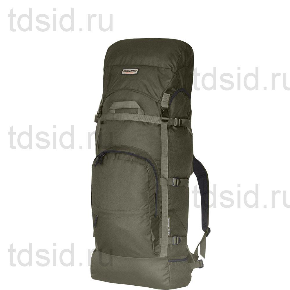 Медведь 80 V3 рюкзак