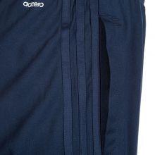 Шорты adidas Tiro 17 Training Shorts тёмно-синие