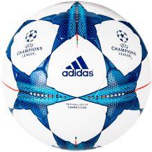 Футбольный мяч adidas Finale 15 Competition