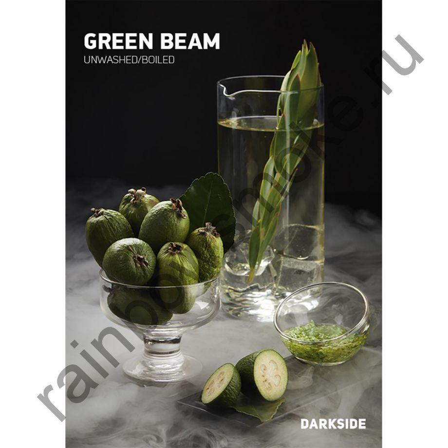 DarkSide Rare 250 гр - Green Beam (Грин Бим)
