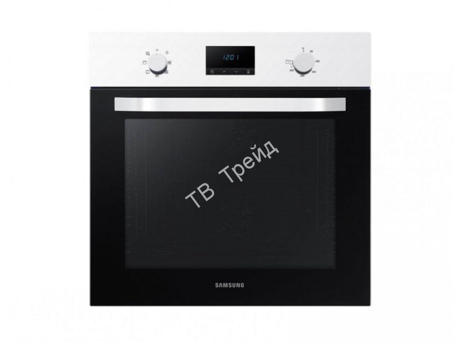 Духовой шкаф Samsung NV70M2325RS