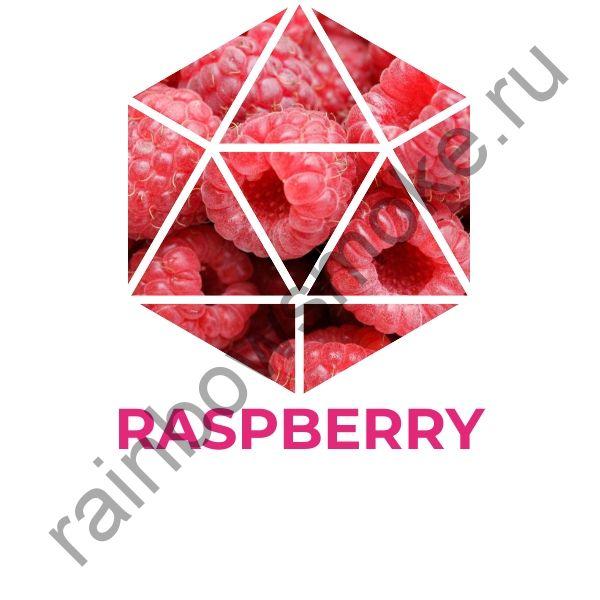 Magnum 100 гр - Raspberry (Малина)