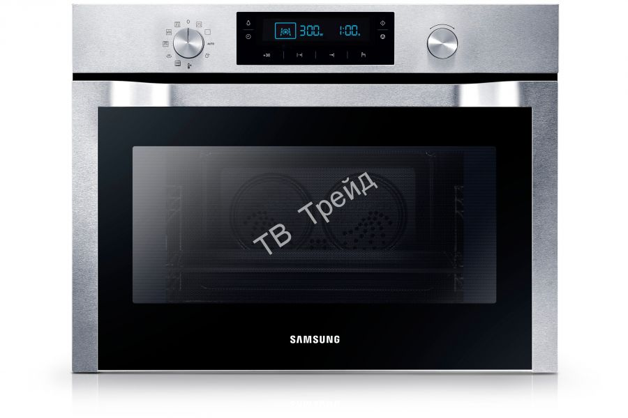 Духовой шкаф Samsung NQ50C7535DS
