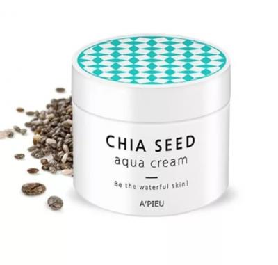 Крем для лица увлажняющий A'PIEU Aqua Cream 110мл