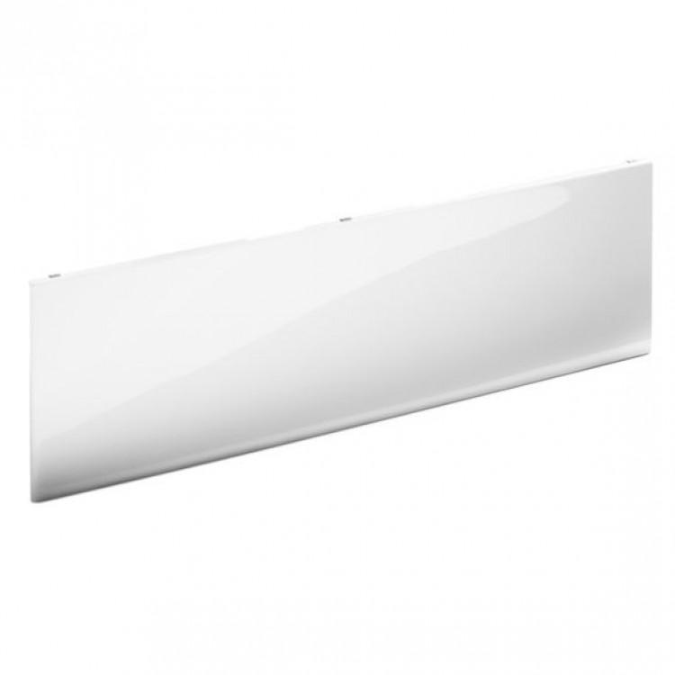 Фронтальная панель к ванне Roca BECOOL ZRU9302854 170*80 см, белая
