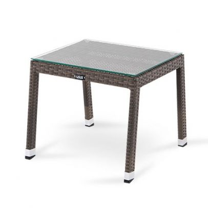Журнальный столик для шезлонга ПАРМА