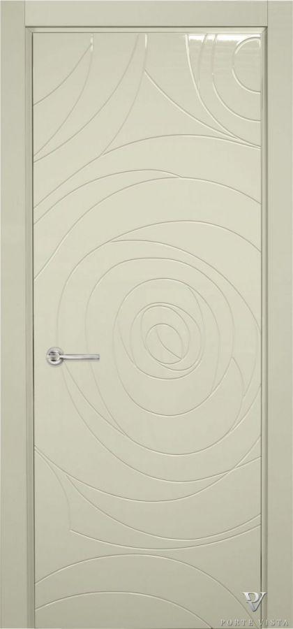 Межкомнатная дверь Porte Vista «Art»