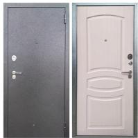 Входная дверь аргус «ДА-61»