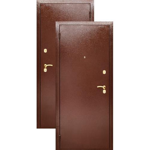 Входная дверь аргус «да- 9»