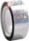 Обмотка DIAMOND металлик Pastorelli