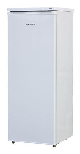Морозильная камера SHIVAKI SFR-215W